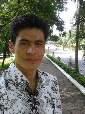 M. Anwar Omid