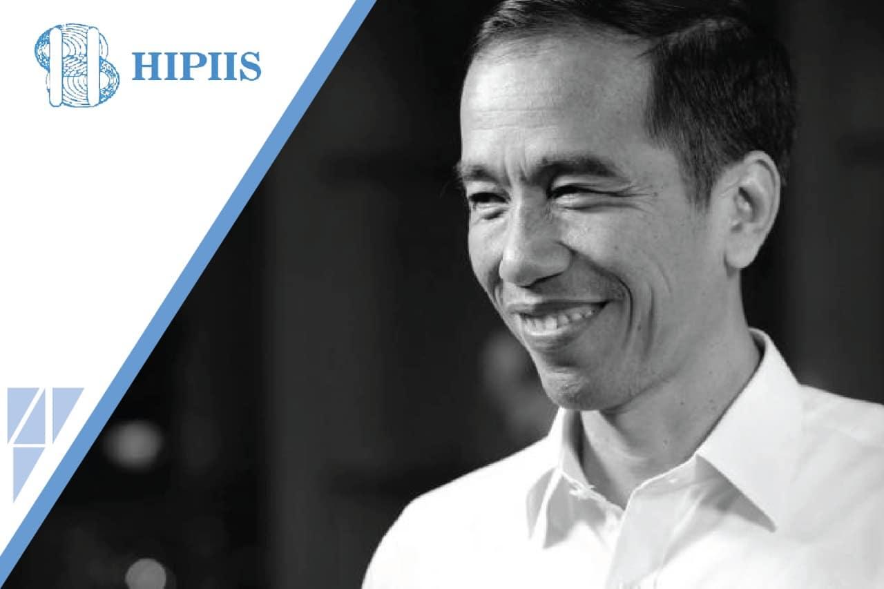 Joko Widodo will open HIPIIS Congress X in Solo