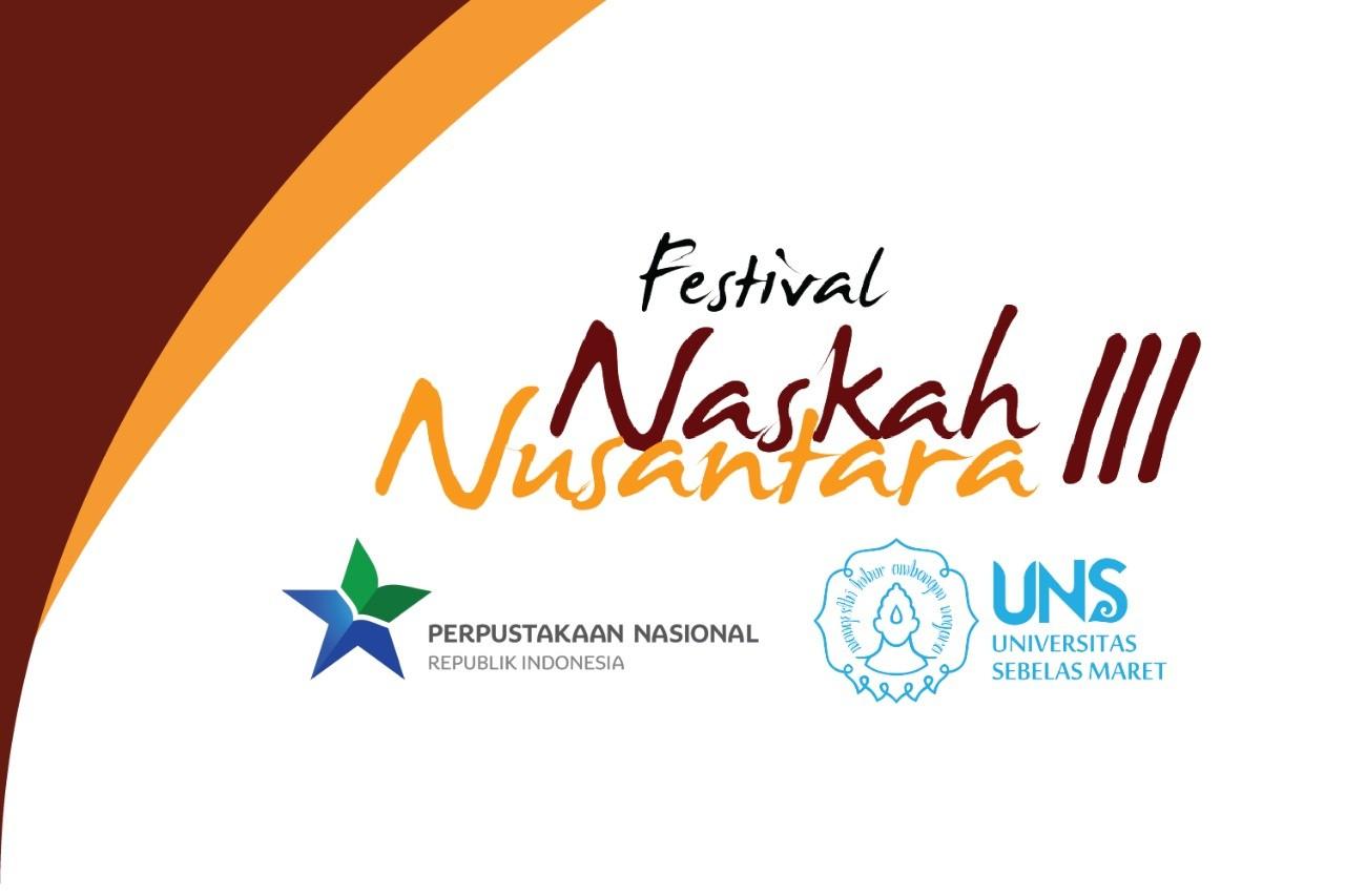 Exhibiting Ancient Manuscripts, UNS Holds Nusantara Script Festival