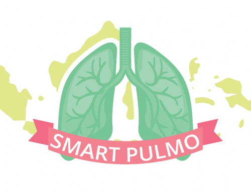 Faculty of Medicine UNS Launches 'SMART PULMO' Application