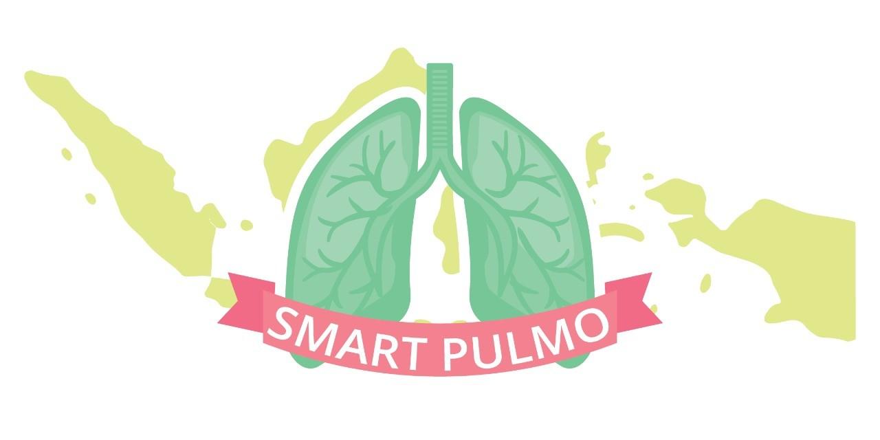 UNS Smart Pulmo