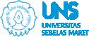 Universitas Sebelas Maret Logo