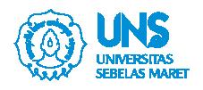 Universitas Sebelas Maret