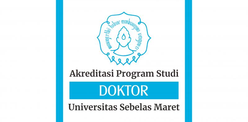 Akreditasi Doktor UNS