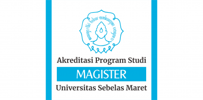 Akreditasi Program Magister UNS