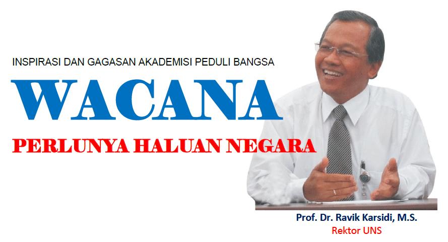 COVER-Haluan-Negara