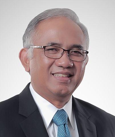 Wakil Direktur Utama PT. Wijaya Karya, Budi Harto terpilih menjadi Ketua IKA UNS pada musyawarah nasional ke-4, Sabtu(19/09/2015). Budi Harto merupakan lulusan Teknis Sipil UNS 1983. (foto diambil dari http://www.wika.co.id).