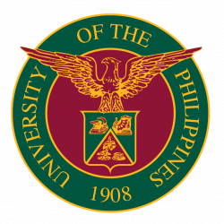 University of The Phillipines