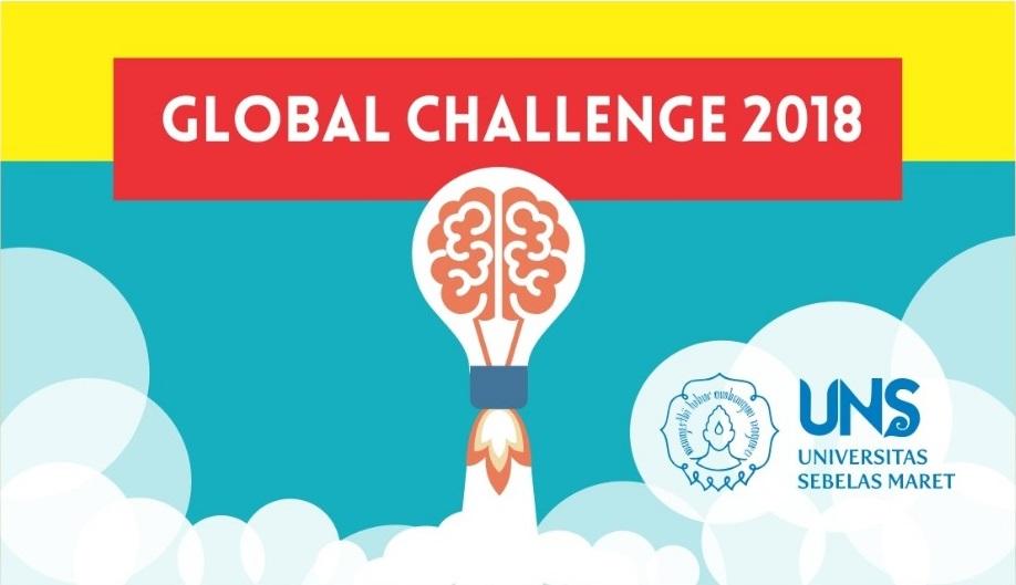 UNS Global Challenge