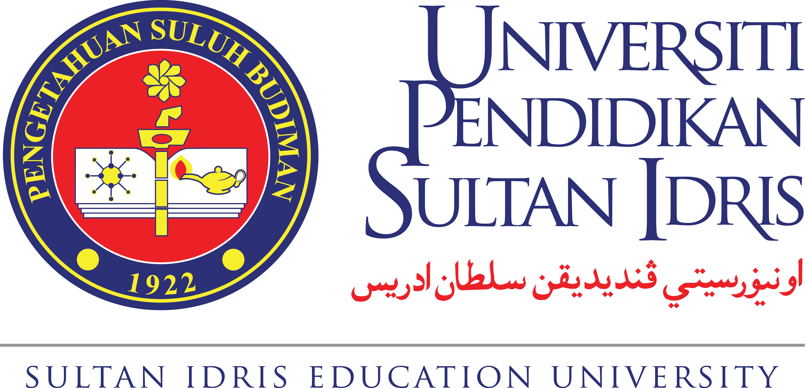Universiti Pendidikan Sultan Idris